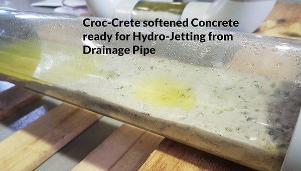 croc-crete
