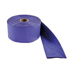 Purple Calibration Tube