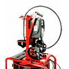 Picote Maxi Coating Pump