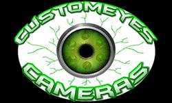 customeyes cameras