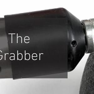 Picote The Grabber