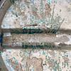 BENCHING BUDDY - Concrete Manhole Bench Rehabilitation & Protection